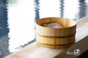 檜の桶(有料)_edited-1
